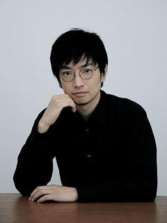 小林賢太郎の画像 p1_30