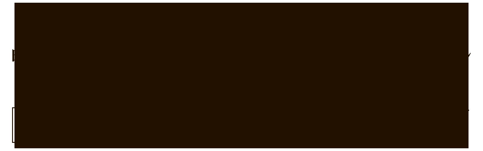 2018年9月24日(月・休)~2019年2月10日(日) 日本特殊陶業市民会館フォレストホール・愛知県芸術劇場コンサートホール マイシート(全8公演通し券)4月17日(火)10:00発売・公演別チケット6月2日(土)10:00発売