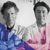 チック・コリア&小曽根 真 ピアノ・デュオ プレイズ・アコースティック