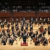 ベルリン交響楽団 「運命」「新世界より」