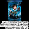 ハリー・ポッター in コンサート シリーズ第1弾!『ハリー・ポッターと賢者の石』