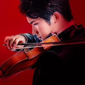 三浦文彰 ヴァイオリン・リサイタル ピアノ:田村響