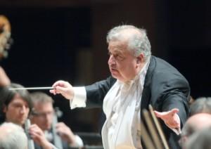 【メイン(指揮者)】ベルリン交響楽団 リオール シャンバダール