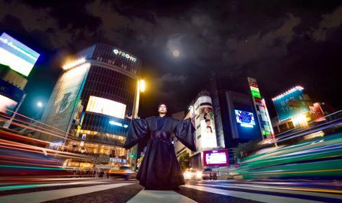 中京テレビ事業 cte jp hara イリュージョンマジックショー impossible