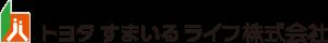 logo-toyotasmile