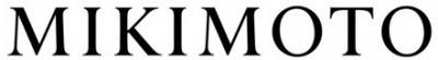 MIKIMOTO new logo(2017.6~)