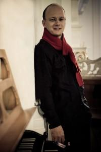 指揮者:Hansjorg Albrecht _コピーライト Florian Wagner