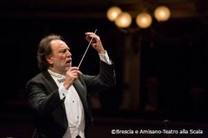 201001シャイー(c)Brescia_e_Amisano-Teatro_alla_Scala