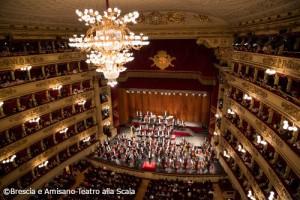 201001スカラフィル_(c)Brescia_e_Amisano-Teatro_alla_Scala