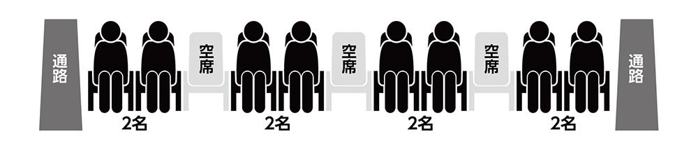 makaitensho_seat