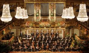 39CF_ウィーン・フィル(c)Wiener_Philharmoniker_Dieter Nagl